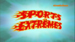 Sports Extrêmes.png