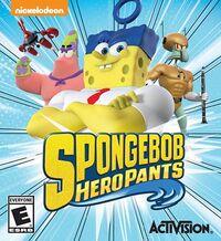 SpongeBob HeroPants.jpg