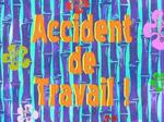 Accident de Travail.png