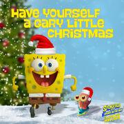 Gary Christmas