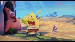 Sponge on the run error.jpeg