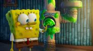 Trailer-the-spongebob-movie-sponge-on-the-run-trailer.mov2019-11-14-22h06m31s502
