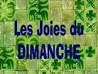 Les Joies du Dimanche.jpg