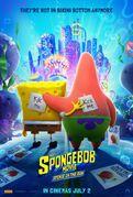 The-spongebob-movie-sponge-on-the-run-poster-01-691x1024