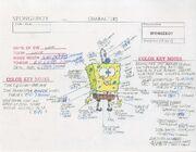 SpongeBoy-Ahoy-color-key-full-size