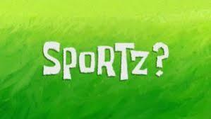 ¿Deportez?