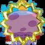 Cazador de Medusas Reinas