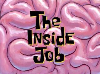 Trabajo interno