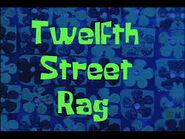 12th street rag.png