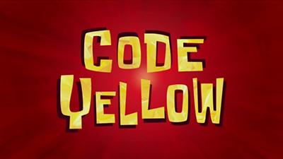 Código Amarillo