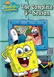 SpongeSeason 3.jpg