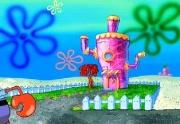 Casa de Sra. Puff