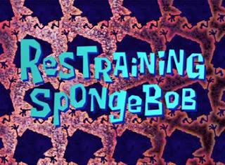 Ordenando a Bob