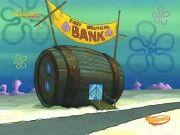 180px-Erste nautische bank.jpg