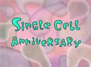 Aniversario Unicelular