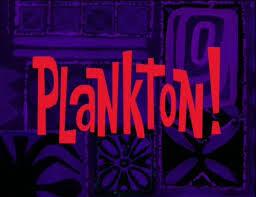 3b Plankton!.jpg