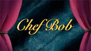 El Chef Bob