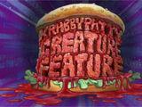 Cangre-Zombi-Burger