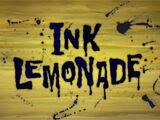 Limonada de Tinta
