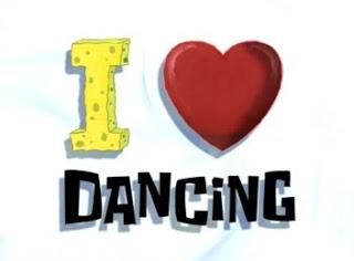 Amo Bailar