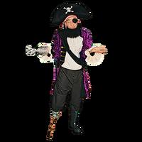 Bob-esponja-parche-el-pirata.png