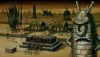 Planktonópolis