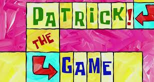 El Juego de Patricio