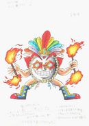 Sambaman - Official Image