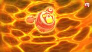 TargetBot dalam api