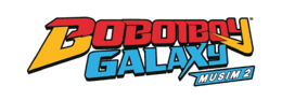 New Galaxy Season 2 Logo.png