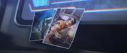 Gambar Amato bersama BoBoiBoy