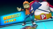 BoBoiBoy dalam Galaxy Episod 7