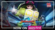 BoBoiBoy Movie 2 - Klip Pipi Kura Keras Kini di Astro First,CH480