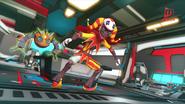 CardBot dan Jokertu
