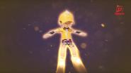 Transformasi BoBoiBoy Petir 7