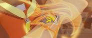 Tahap kedua BoBoiBoy Api