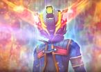Kaizo và sức mạnh Hổ phách .PNG