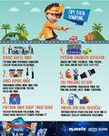 Tips Balik Kampung
