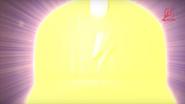 Transformasi BoBoiBoy Petir (2) 4