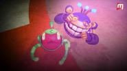 MelonBot