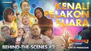 Behind-The-Scenes 2 Suara Di Sebalik BoBoiBoy Movie 2