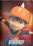 BoBoiBoy (Character)