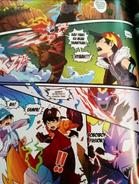 BoBoiBoy Movie 2 comic 10