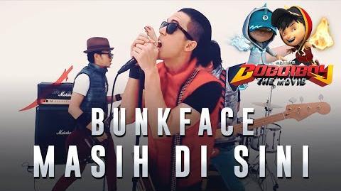 Bunkface_-_Masih_Di_Sini_(BoBoiBoy_The_Movie_OST)