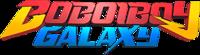 Logo BoBoiBoy Galaxy 2.png