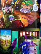 BoBoiBoy Movie 2 comic 9