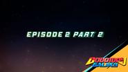 Episode 2 Part 2