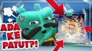 Special Promo Bago Go BoBoiBoy Movie 2 (ENG subtitles)