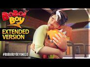 BoBoiBoy - Episode 1 - Extended Version -BoBoiBoyBeyond10