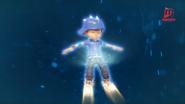 Transformasi BoBoiBoy Angin 7